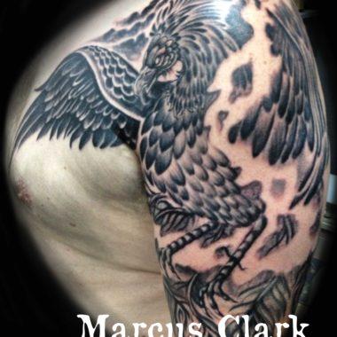 top-tattoo-artist-charlotte-nc