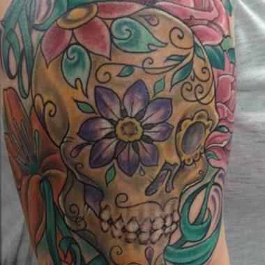 top-tattoo-artists-charlotte-nc