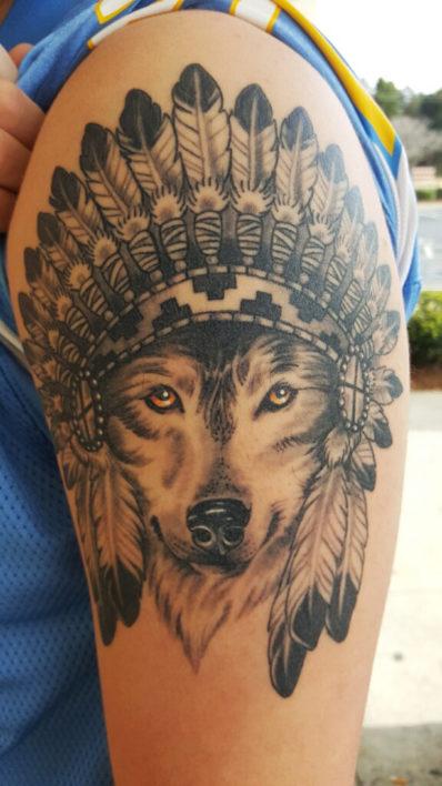 puff-smith-charlotte-nc-tattoo-studio (2)