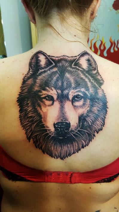 puff-smith-charlotte-nc-tattoo-studio