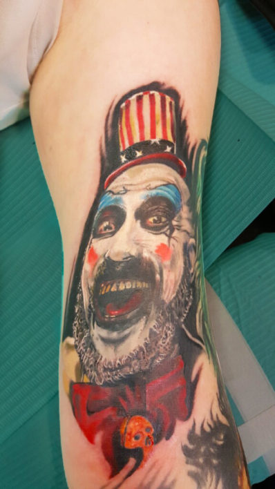 puff-smith-charlotte-tattoo-parlor (3)