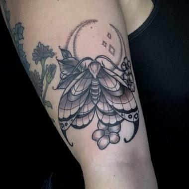 tattoo-artists-charlotte-nc-zac