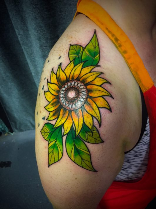 zac-byrd-charlotte-nc-tattoo-shop (3)