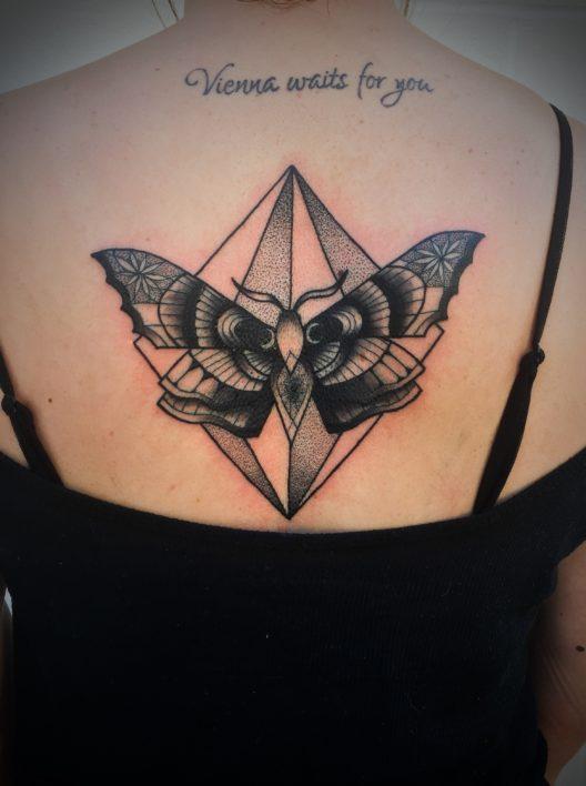 zac-byrd-charlotte-nc-tattoo-studio (2)