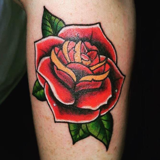 zac-byrd-charlotte-tattoo-art (3)