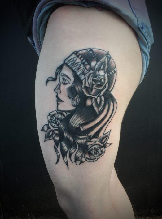 zac-byrd-charlotte-tattoo-parlor (2)