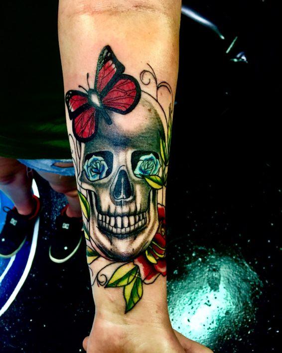 zac-byrd-charlotte-tattoo-parlor (3)