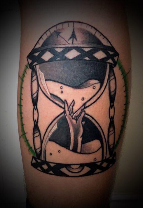 zac-byrd-charlotte-tattoo-parlor