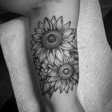 zac-tattoo-artist-charlotte-nc