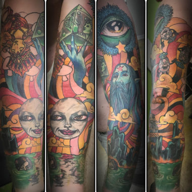 zac byrd charlotte tattoo studio