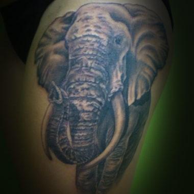 zac byrd charlotte tattoo parlor