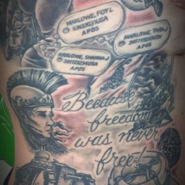zac byrd charlotte tattoo shop