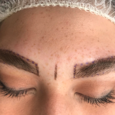 charlotte-nc-eyebrow-specialist