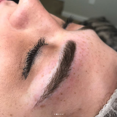 eyebrow-specialist-charlotte-nc
