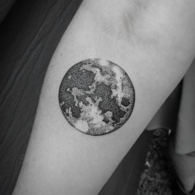charlotte-nc-tattoo-artist-zac