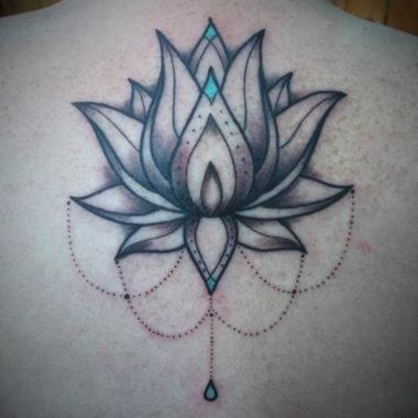 tattoo-artist-charlotte-nc-zac