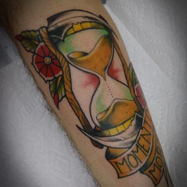 tattoo-artists-charlotte-nc