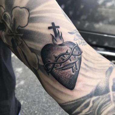 michael-barnhill-7-tattoo-artists-charlotte-nc