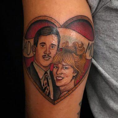 michael-barnhill-tattoo-artists-charlotte-nc-3