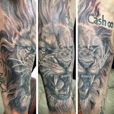 best-tattoo-artists-charlotte-nc-matt-terry
