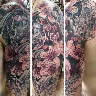 best-tattoo-shops-charlotte-nc-matt-terry
