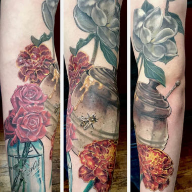 matt-terry-charlotte-nc-tattoo-artist
