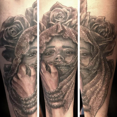 matt-terry-charlotte-tattoo-artist