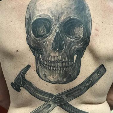 matt-terry-tattoo-artist-in-charlotte-nc