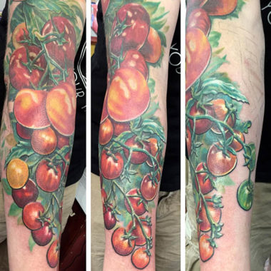 matt-terry-tattoo-parlor-charlotte-nc