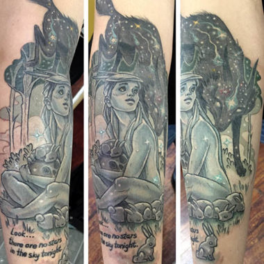 matt-terry-tattoo-studio-in-charlotte-nc