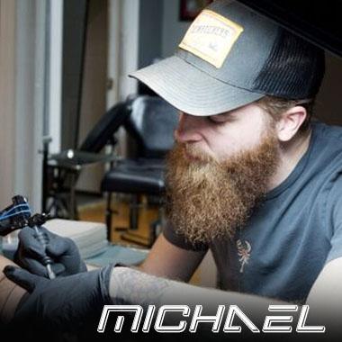 noda tattoo artists charlotte nc