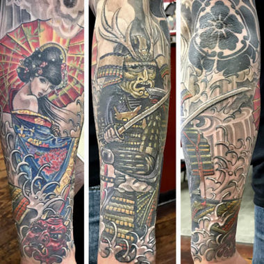 tattoo-artist-charlotte-nc-matt-terry