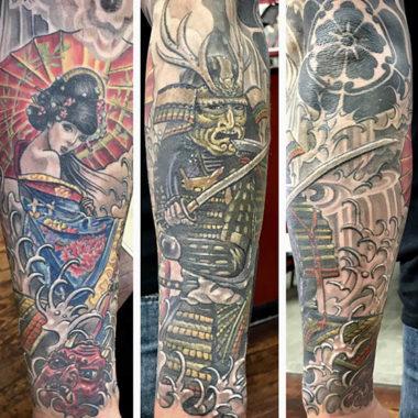 tattoo-artist-charlotte-nc-matt-terry