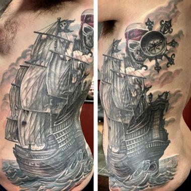 tattoo-studio-charlotte-nc-matt-terry