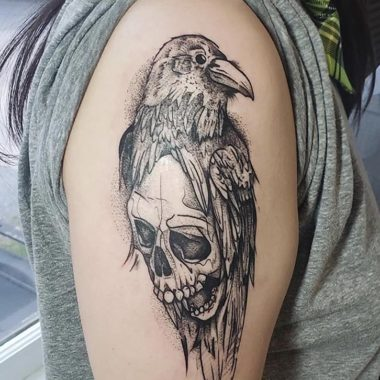 brad-yow-local-tattoo-artist-charlotte-nc