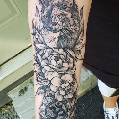 best tattoo parlor charlotte nc