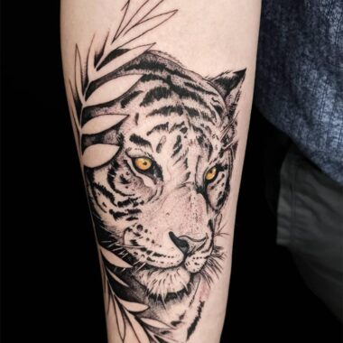 tattoo shops charlootte nc