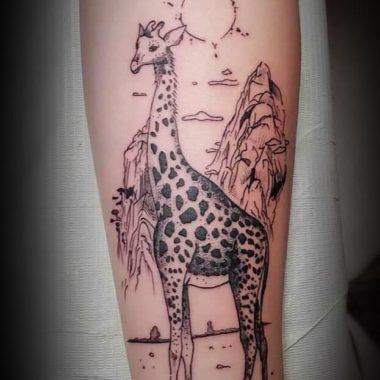 charlotte-nc-tattoo-artist-brad-yow
