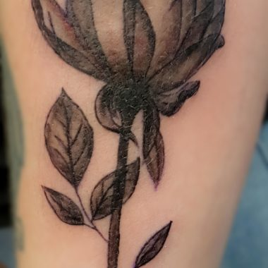 top rated tattoo artists in Charlotte NC