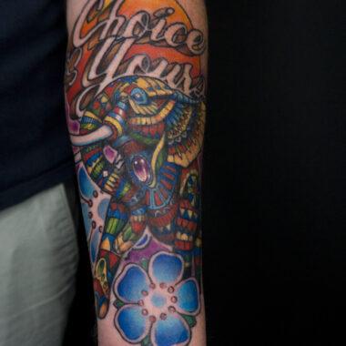 tuckar-sward-tattoo-artist-charlotte-nc-2