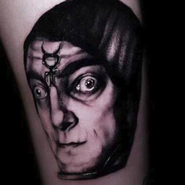 charlotte nc tattoo parlors