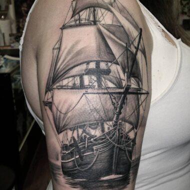 dennis-tattoo-parlor-charlotte-nc-10