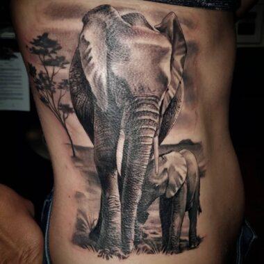 dennis-tattoo-parlor-charlotte-nc