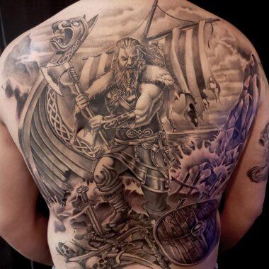 dennis-tattoo-parlor-charlotte-nc-4