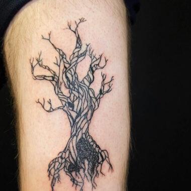 tattoo-parlor-charlotte-nc